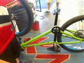 NORCO LIFTING EQUIPMENT Mountain Bicycle DIRT JUMPER BICYCLE